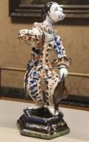 Ceramic Figure 2