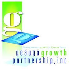 Geauga Growth