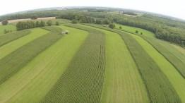 Kinnard_Farms-KF_Crops_Drone2