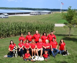 Kinnard_Farms-KF_Family6