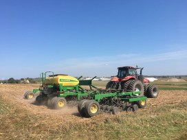 Kinnard_Farms-KF_Machinery1