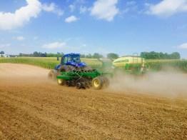 Kinnard_Farms-KF_Machinery11