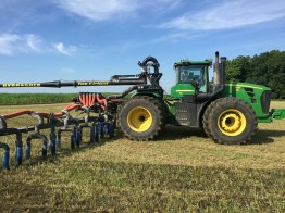 Kinnard_Farms-KF_Machinery5