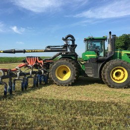 Kinnard_Farms-KF_Machinery5