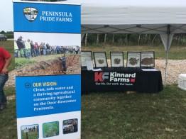 Kinnard_Farms-KF_Pen._Pride_Farms