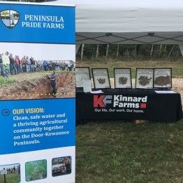 Kinnard_Farms-KF_Pen._Pride_Farms