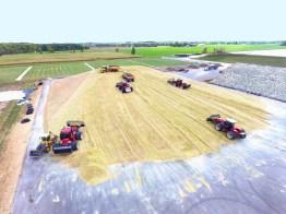 Kinnard_Farms-KF_Silage_Pile3