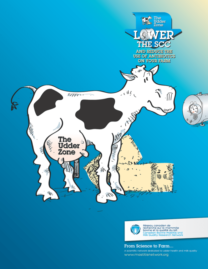 The_UdderZone_final_Page_12-791x1024.png