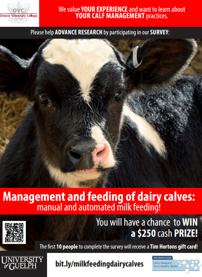 Calfsurvey_engsurveypic_jan122015