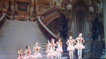 Ballett 2017-01 (2)