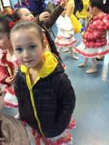 Sophia Ballett 17-01 (17)