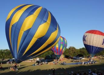 Balloon Fest_1970 02 03_0140