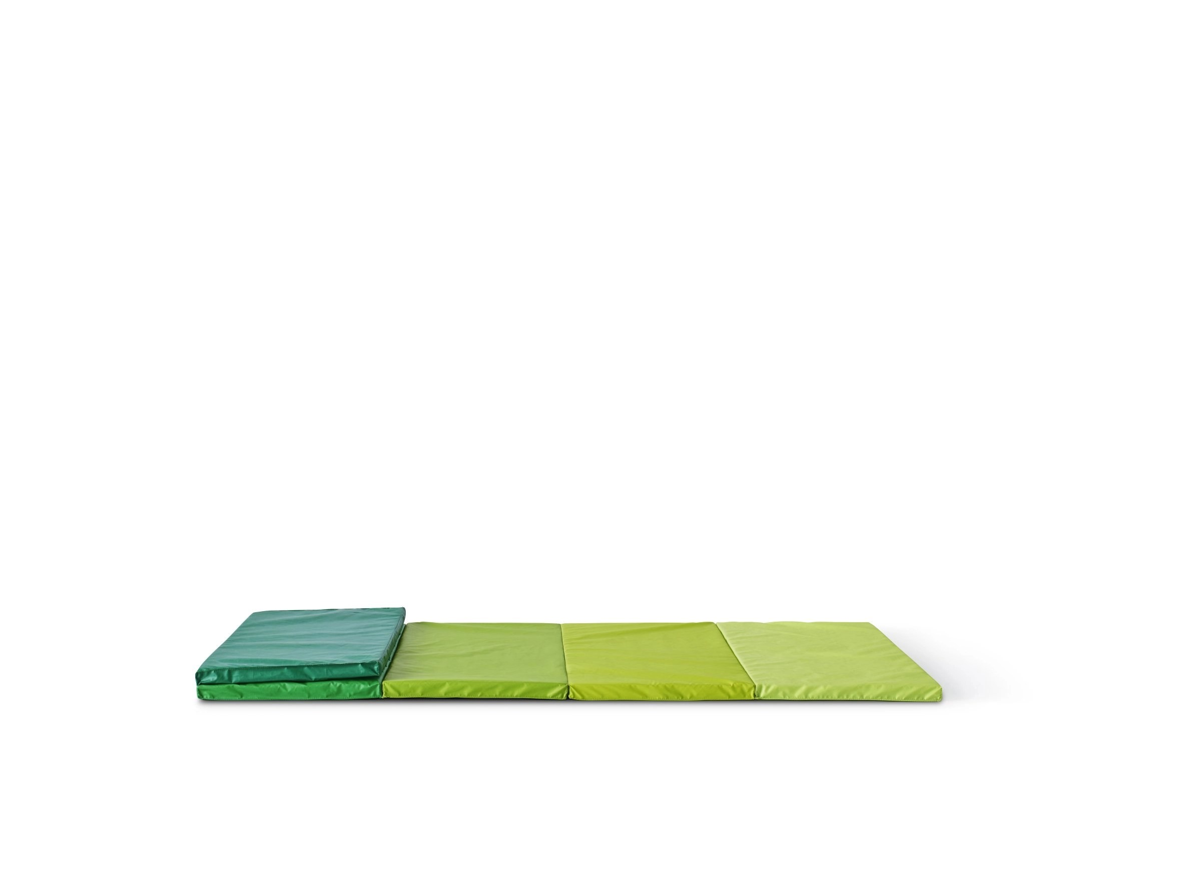 ikea plufsig folding gym mat ikea gym mat ikea toys daisies and pie