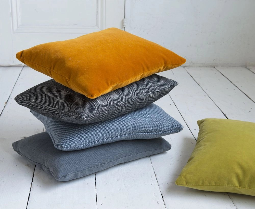 Autumn home accessories we love