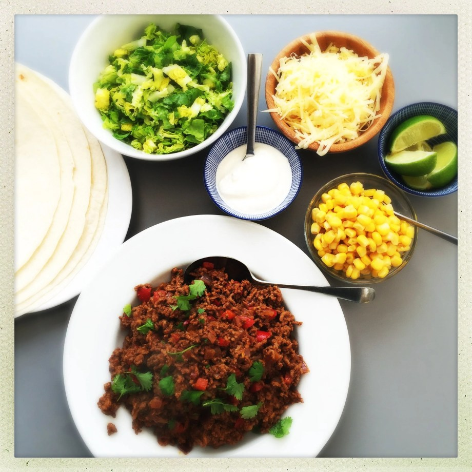 Easy Family Dinner Recipes Ready in Less Than 30 Minutes