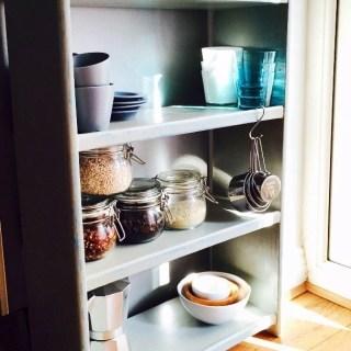 organise-kitchen