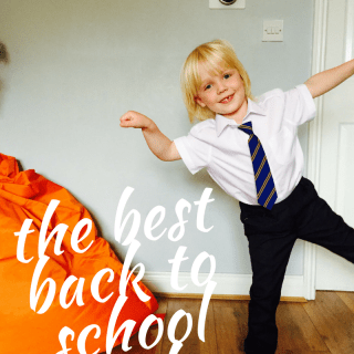 The best Back to School mum hacks for real mums, parenting tips, family life hacks