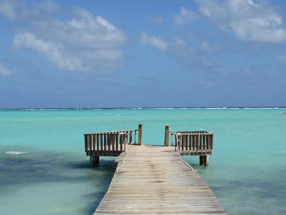 Family Friendly Island Holidays