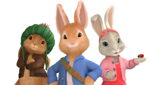peter-rabbit_onward_journey_image_bid