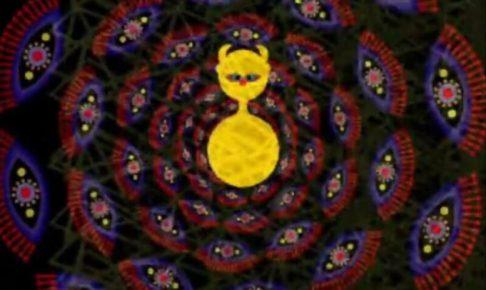 「LSD」ムービー5
