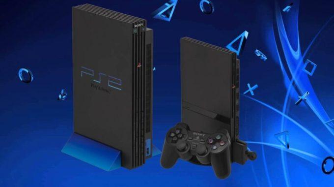 PS2アーカイブスでプレミアソフトが安く遊べる!おすすめ作品13選