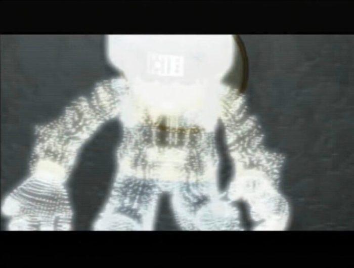 「デジモンワールド」オープニング5