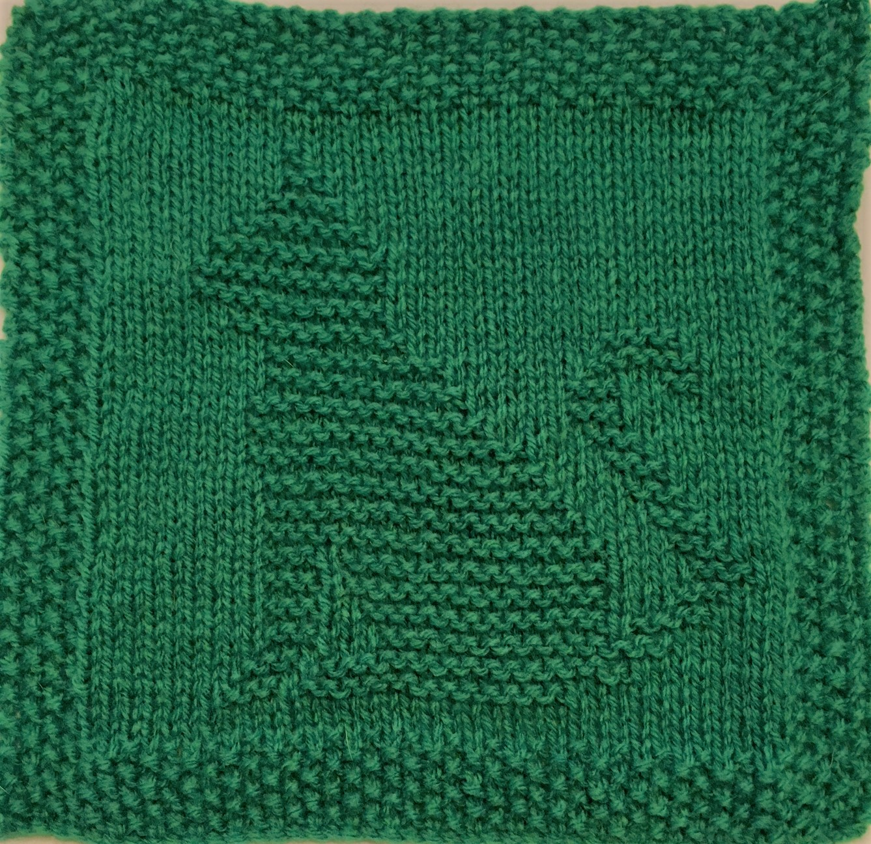 Ravelry: Amineko Knit Cat pattern by Chiwaluv Amigurumi Critters   1296x1337