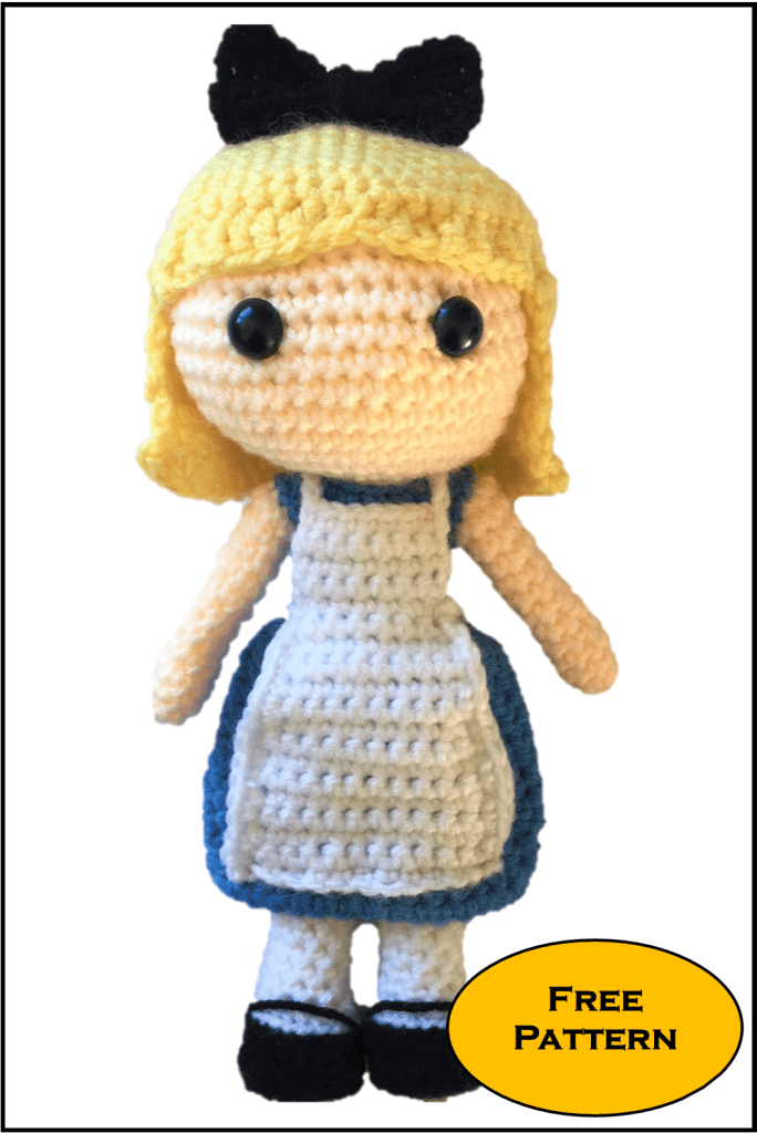 Musings of an Average Mom: Free Superhero Crochet Patterns | 1024x684