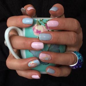 cup_nails