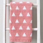 25 Crochet Baby Blanket Patterns By Daisy Farm Crafts Daisy Farm Crafts