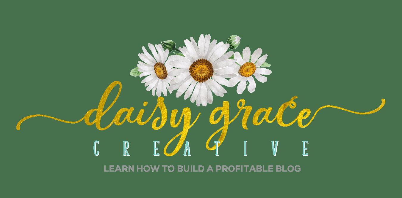 Daisy Grace Creative