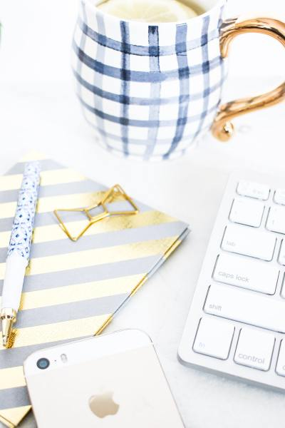 Why Every Blogger Needs An Email List