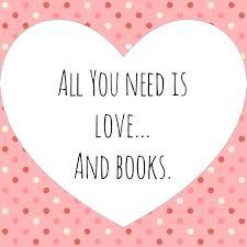 Contemporary Romance Book Reviews by Daisy Knox