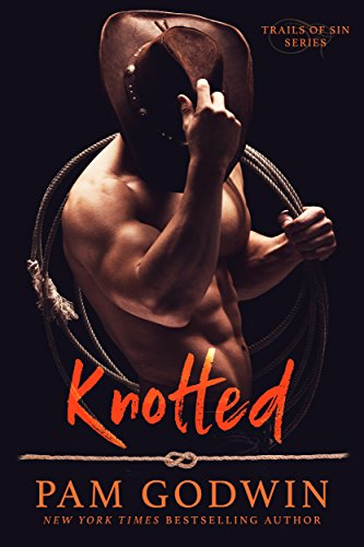Book Review: Knotted by Pam Godwin