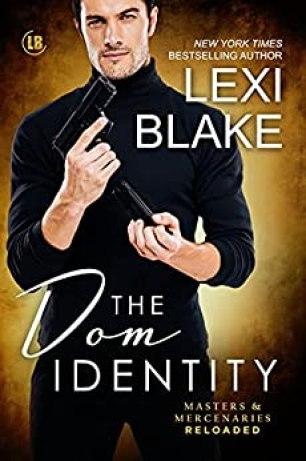 the dom identity lexi blake