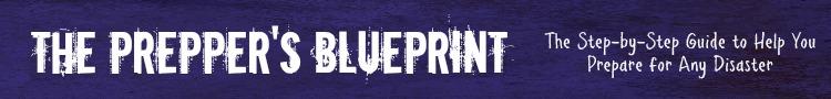 preppers-blueprint-lb-ad