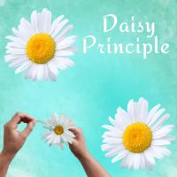 Thumbnail The Daisy Principle   (2).png