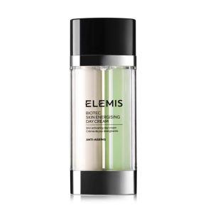 BIOTEC Skin Energising Day Cream 1