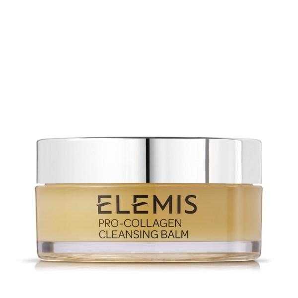 pro-collagen_cleansing_balm 1