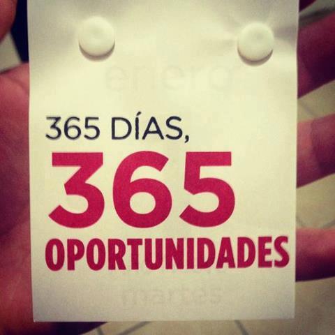 365_dias_365_oportunidades