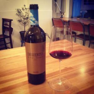 zalt_wine