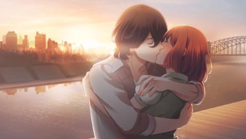 Uta no Prince-sama All Star After Secret Kotobuki Reiji True Love Ending A