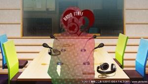 I Doll U NPC Sprites 3