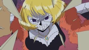 One Piece Episode 363