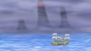 One Piece Episode 381