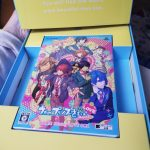 Uta no Prince-sama Repeat Love Premium Princess Box Shining Love Box