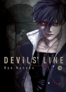 Devils' Line Volume 1