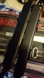 Nintendo Switch Joy-Con Straps