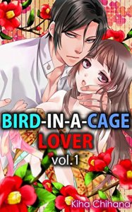 Bird-in-a-cage Lover