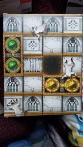 Catherine: Full Body Heart's Desire Premium Edition box